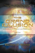 The Grand Illusion