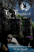 The Transient - Book One the Castle Trilogy