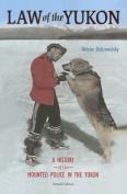 Law of the Yukon