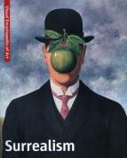 Surrealism/Surrealismus/Surrealisme/Surrealisme