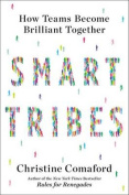Smart Tribes