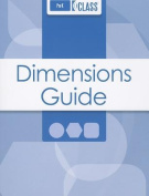 Classroom Assessment Scoring System (Class ) Dimensions Guide, Pre-K
