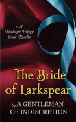 Bride of Larkspear