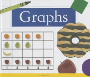 Graphs (Simply Math)
