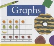Graphs (Simply Math)