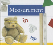 Measurement (Simply Math)