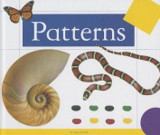Patterns (Simply Math)