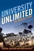 University Unlimited