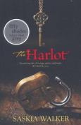 The Harlot (Harlequin Spice)