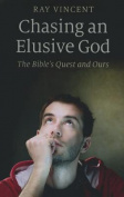 Chasing an Elusive God