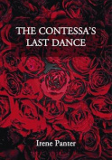 The Contessa's Last Dance