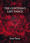 The Contessa's Last Dance