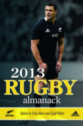 2013 Rugby Almanack