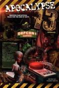 Apocalypse 13