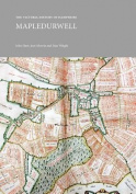 The Victoria History of Hampshire