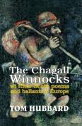 The Chagall Winnocks [SCO]