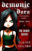Demonic Dora