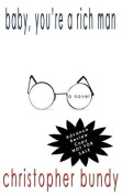 Baby, You're a Rich Man
