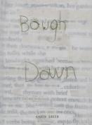 Karen Green - Bough Down