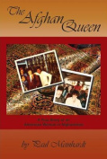 The Afghan Queen