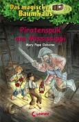 Piratenspuk am Mississippi [GER]
