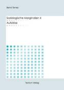 Soziologische Marginalien 4 [GER]