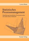 Statistisches Prozessmanagement [GER]