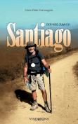 Santiago - Der Weg Zum Ich [GER]