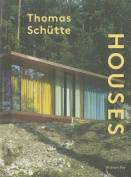 Thomas Schutte: Houses