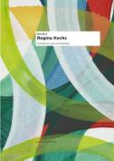 Regina Kochs: Plan B/2