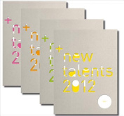 New Talents Cologne, Complete Ed.