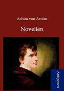 Novellen [GER]