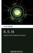 R.E.M [HUN]