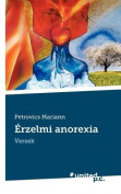 Rzelmi Anorexia [HUN]