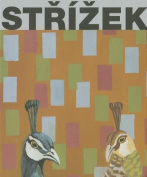 Antonin Strizek: Paintings