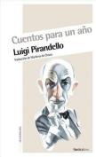 Cuentos Para Un Ano  [Spanish]