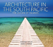 Architecture of the South Pacific