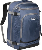 Mother Lode TLS Weekender Convertible