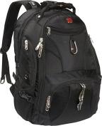 ScanSmart Backpack 1900