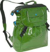 Kathy Laptop Backpack