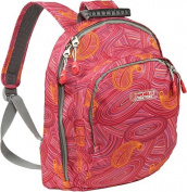 Lakonia Mini Backpack
