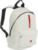 Padded Mesh Straps Backpack