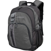 Palila II Backpack