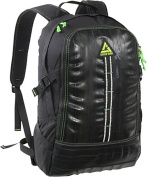 "Spinner 15"" Laptop Backpack"