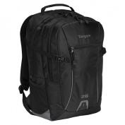 """Sport 26L Laptop Backpack - 16"""""""