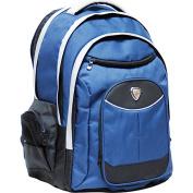CalPak Big Shot Laptop Backpack