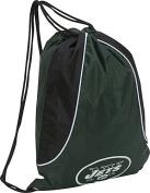 New York Jets String Bag