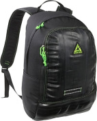"Commuter 15"" Laptop Backpack"