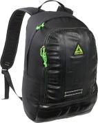 "Commuter 15"" Laptop Backpack"