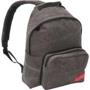 Stonewash Big Apple Backpack